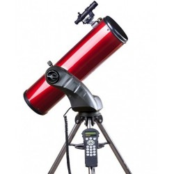 Sky-Watcher Newton Star Discovery 150N