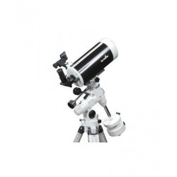 Sky-Watcher MAK127 EQ3