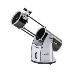 Sky-Watcher Dobson Skyliner 406/1800 Flextube 16