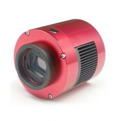 ZWO ASI 1600 MM Pro USB3.0 Cooled Mono Astronomy Camera 256MB DDR3 Buffer