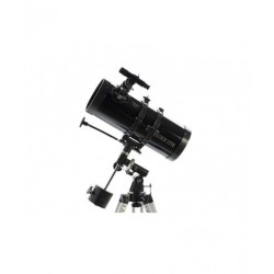 Celestron Newton Powerseeker 127EQ MD SMART