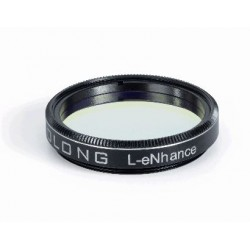 Optolong Filtro L-eNhance 1.25""